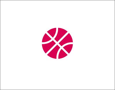 スポーツ団体向け印刷物